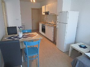 Appartements DAMIR Pag (059) 3
